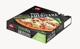 Picture of MANTINGA - Pica Americana Passionata 400g (box*4)