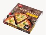 "Picture of MANTINGA - Pica Napoletana ""Three cheese"" 305g (box*5)"