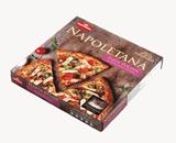 "Picture of MANTINGA - Pica Napoletana ""Polina"" 340g (box*5)"