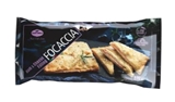 Picture of MANTINGA - Snack FORCACCIA with Ham and Cheese filing 270g (box*15)