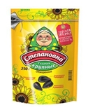 "Picture of KONDIS - Sunflower seeds ""Stepanovna"" 250g (box*12)"