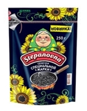 """Picture of KONDIS - Sunflower seeds exspecially fried """"Stepanovna"""" 450g (box*12)"""