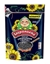 "Picture of KONDIS - Sunflower seeds exspecially fried ""Stepanovna"" 450g (box*12)"