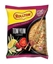 Picture of ROLLTON - Instant noodles ROLLTON with Tom Yum soup taste 65g (box*24)