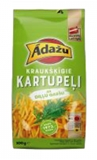 Picture of ADAZU - Patato sticks with dill 100g (box*28)