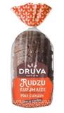 Picture of FAZER - Rye bread Druva 700g (box*10)
