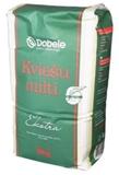 Picture of DOBELES DZIRNAVNIEKS - Ekstra wheat flour, 2kg (box*6)