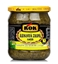 """Picture of KOK - Cold soup """"Green"""" 500g (box*8)"""