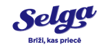 Picture for manufacturer SELGA