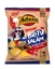 Picture of ADAZU - Chips grilled steak and malt flavour 180g (box*18)