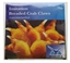 Picture of Seahawk - Breaded crab claws, 1kg (box*10)
