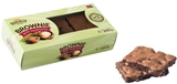 Picture of SIA DAUGULIS - Brownie with hazelnuts 260g (box*9)