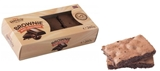 Picture of SIA DAUGULIS - Brownie with chocolate 260g (box*9)