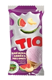 Picture of RPK - Tio watermelon in waffle cup 130ml (box*48)