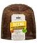 Picture of LATVIJAS MAIZNIEKS - Real rye sweet and sour bread Istena 730g (box*8)