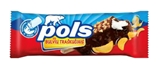 Picture of RPK - POLS vanilla in coating with potato chips 95ml (box*28)
