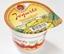 Picture of RANKAS PIENS - Yogurt with Pineapple 250g (box*12)