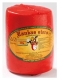 Picture of RANKAS PIENS - Cheese RANKAS ~1200g £/kg