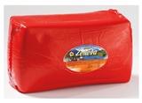 Picture of RANKAS PIENS - Cheese ZENEVAS ~ 4 kg £/kg