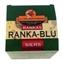 Picture of RANKAS PIENS - Cheese RANKA BLU 100g