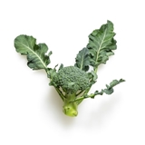 Picture for category Vegetables & Salads