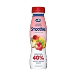 Picture of BEVERAGE SMOOTHIE STRAWBERRY-PINEAPPLE-APPLE 320g OLMA