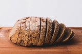 Picture for category Bread