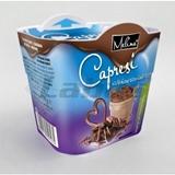 Picture of CAPRESI DESSERT CURD CHOCOLATE 150g MELINA
