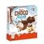 Picture of CHILDREN CHOCOFRESH 41g / 2x20.5g /