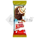 Picture of KIDS MAXI KING 35g
