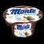 Picture of MONTE -30% 150g ZOTT BEZLEP