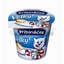 Picture of LARGE CREAM 125g GLUTEN FREE