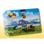 Picture of BIO BUTTER 125g TAMI