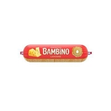 Picture of BAMBINO CHEESE DELICIOUS 90g RED