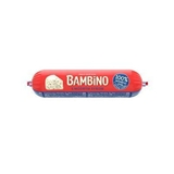 Picture of BAMBINO CHEESE WITH BLUE CHEESE 100g