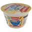 Picture of SYR COTTAGE CHEESE ORIGINAL 200g FRESH