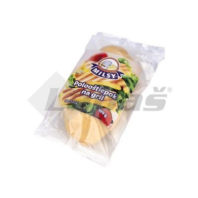 Picture of GRILLED CHIPPED CHEESE 190g MILSY