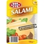 Picture of SALAM SALAD SLICES 150g MILK