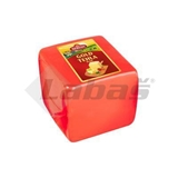 Picture of BRICK GOLD 45% approx. 1kg / WEIGHT / BEL - TRADE