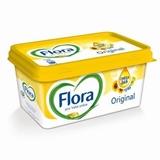 Picture of FLORA ORIGINAL 400g