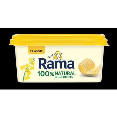 Picture of RAMA CLASSIC 400g