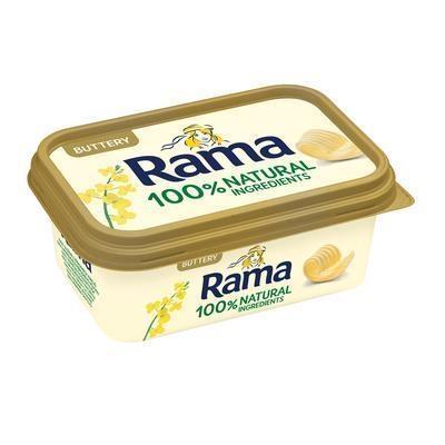 Picture of RAMA MASLOVÁ 250g