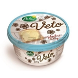 Picture of BENEFICIAL VETO 500g