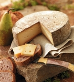 Picture for category Cheese