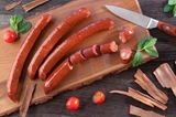 Picture for category Sausages