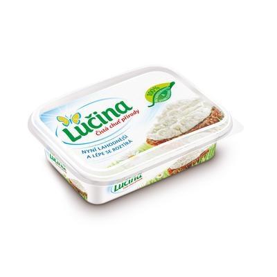 Picture of LUČINA COATING 120g