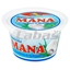 Picture of MANA COATING WITH GARLIC 150g
