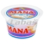 Picture of MANA PAINT WITH BLUE 150g