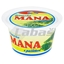 Picture of MANA COATING WITH PAID 150g