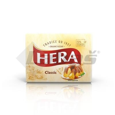 Picture of HERA 250g